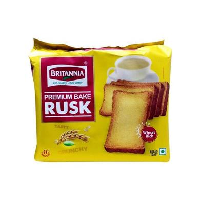 Premium Bake Rusk-SKU-BRKFST-793