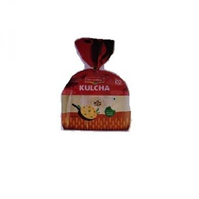 Maida Kulcha Bread-SKU-BRKFST-806