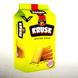 Krusk-SKU-BRKFST-809-sm