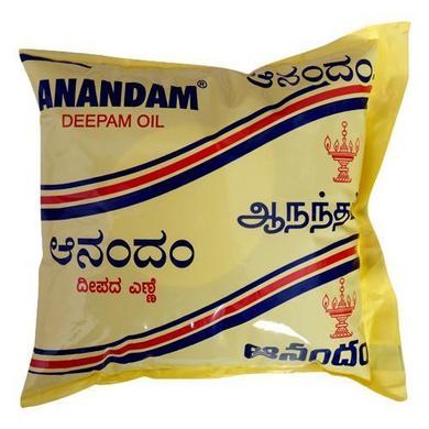 Anandam Pooja Oil-SKU-Edible-Oil-013