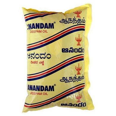 Anandam Pooja Oil-SKU-Edible-Oil-014