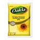 Dalda Refined Imported Sunflower Oil-SKU-Edible-Oil-016-sm