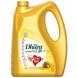 Dhara Refined Oil - Rice Bran-SKU-Edible-Oil-027-sm