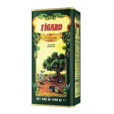 Figaro Pure Olive Oil-SKU-Edible-Oil-037