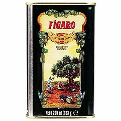 Figaro Pure Olive Oil-SKU-Edible-Oil-038