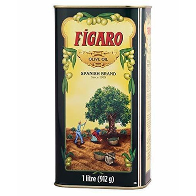 Figaro Pure Olive Oil-SKU-Edible-Oil-039