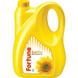 Fortune Sunflower Refined Oil - Sun Lite-SKU-Edible-Oil-047-sm