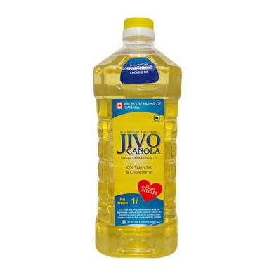 Jivo Canola Oil-SKU-Edible-Oil-051