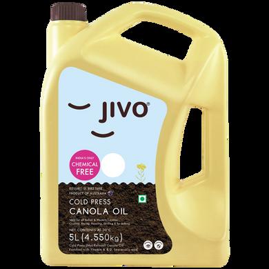 Jivo Canola Oil-SKU-Edible-Oil-052