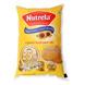 Nutrela Refined - Sunflower Oil-SKU-Edible-Oil-059-sm