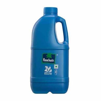 Parachute Coconut Oil - 100% Pure-SKU-Edible-Oil-061