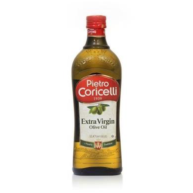 Pietro Coricelli Olive Oil - Extra Virgin-SKU-Edible-Oil-071