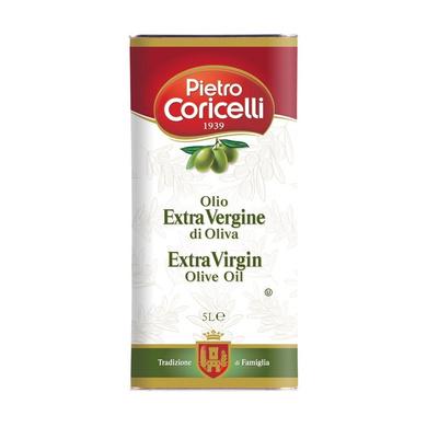 Pietro Coricelli Olive Oil - Extra Virgin-SKU-Edible-Oil-072