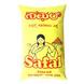 Safal Filtered Groundnut Oil-SKU-Edible-Oil-073-sm
