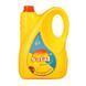 Safal Sunflower Oil - Premium Refined-SKU-Edible-Oil-079-sm