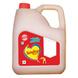 Sundrop Heart Oil - Vegetable-SKU-Edible-Oil-096-sm