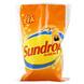 Sundrop Oil - Gold Lite-SKU-Edible-Oil-101-sm