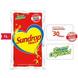 Sundrop Oil - Heart-SKU-Edible-Oil-104-sm