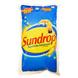 Sundrop SuperLite Advanced - Sunflower Oil-SKU-Edible-Oil-105-sm