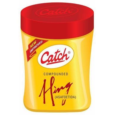 Catch Hing-SKU-MASALA-004