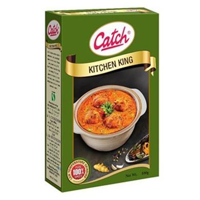 Catch Masala - Kitchen King-SKU-MASALA-015
