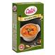Catch Masala - Kitchen King-SKU-MASALA-015-sm