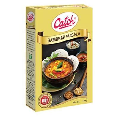 Catch Masala - Sambhar-SKU-MASALA-020