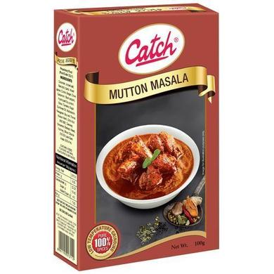 Catch Mutton Masala-SKU-MASALA-024