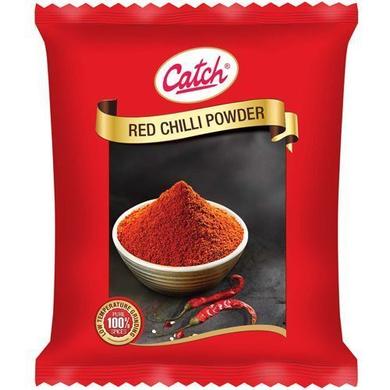 Catch Powder - Red Chilli-SKU-MASALA-038