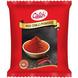 Catch Powder - Red Chilli-SKU-MASALA-038-sm