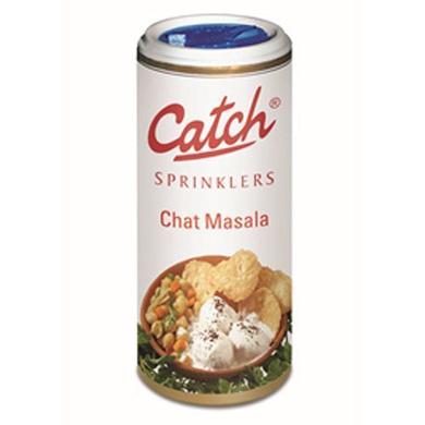Catch Sprinkler - Chat Masala-SKU-MASALA-043