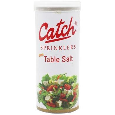 Catch Table Salt - Iodized-SKU-MASALA-046