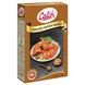 Catch Tandoori Chicken Masala-SKU-MASALA-047-sm