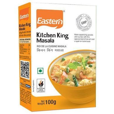 Eastern Kitchen King Masala-SKU-MASALA-057