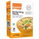 Eastern Kitchen King Masala-SKU-MASALA-057-sm