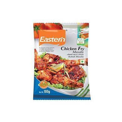 Eastern Masala - Chicken Fry (Kabab Masala)-SKU-MASALA-063