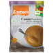 Eastern Powder - Cumin-SKU-MASALA-082-sm