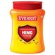 Everest Hing - Yellow-SKU-MASALA-093-sm