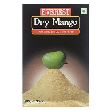 Everest Powder - Dry Mango-SKU-MASALA-124