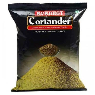 Everest Powder - Green Coriander-SKU-MASALA-125