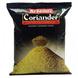 Everest Powder - Green Coriander-SKU-MASALA-125-sm