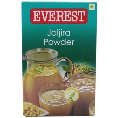 Everest Powder - Jaljira-SKU-MASALA-127