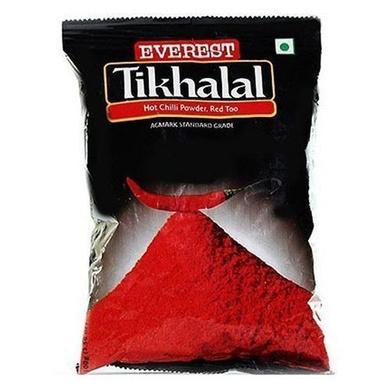 Everest Powder - Tikhalal Chilli-SKU-MASALA-133