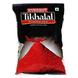 Everest Powder - Tikhalal Chilli-SKU-MASALA-133-sm