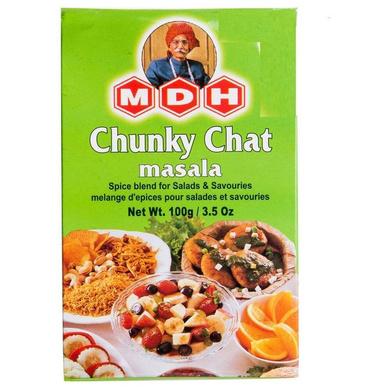 MDH Chunky Chat-SKU-MASALA-139