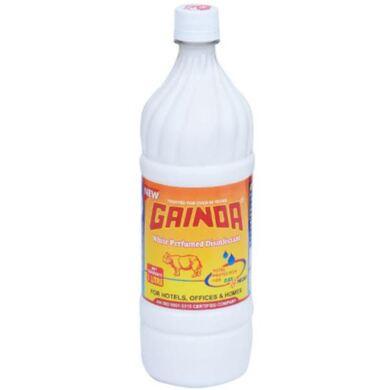 Gainda White Perfumed Disinfectant-SKU-CLEANER-795