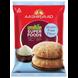 Aashirvaad Atta Gluten Free-SKU-6836-sm