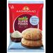 Aashirvaad Atta Gluten Free-SKU-6854-sm