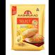 Aashirvaad Atta Select-SKU-6876-sm