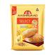 Aashirvaad Atta Select-SKU-6878-sm